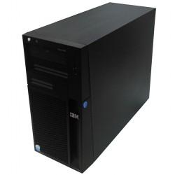 Server IBM xSeries 206m MT-M 8485-EAY- Pentium 4 3.2 GHz