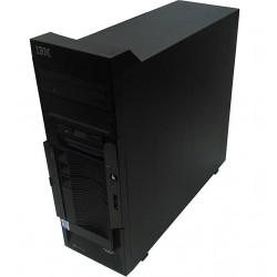 Server IBM xSeries 206 MT-M 8487-EVG - Pentium 4 3.2 GHz