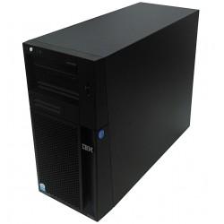 Server IBM xSeries 206m MT-M 8485-E7Y- Pentium 4 3.2 Ghz
