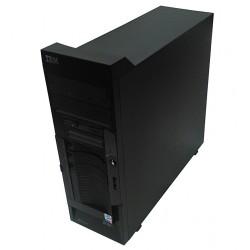 Server IBM xSeries 206 MT-M 8487-EVY- Pentium 4 3.2 GHz
