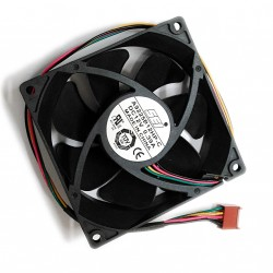 A9225B12HP-C - Ventola 12VDC 0.39A HP ML350G5