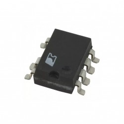 Power-Integrations LNK305GN - 2 x Convertitore SMD/SMT CA-CC 175mA 12V