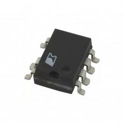 Power-Integrations LNK305GN - Convertitore SMD/SMT CA-CC 175mA 12V