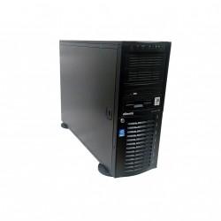 Olivetti SC742S - Server NETSTRADA 3800 Modello SC742S 100-240V 5-2.5A 50-60Hz