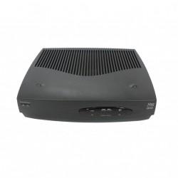 CISCO 47-7225-01 - Router 1720 ed Alimentatore