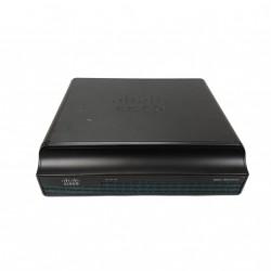 CISCO 1941/K9V02 - 1900 Series Router + VIC 2 Seriali