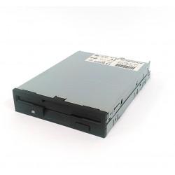 Alps Electric - Floppy Disk Drive DF354N164G DC5V 1.0A (8A322314)