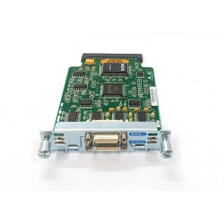 Cisco 800-03181-03A0 - WIC-2T 2 Port Interface Card