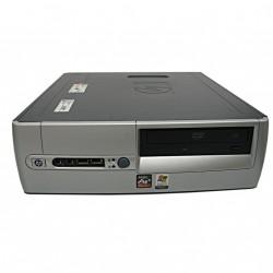 HP PC DX 5150 SFF (PE680AV) - AMD Athlon 3500+ 2.2Ghz - XP Pro