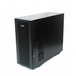 INTERCOMP - Server Tower Xeon E3110 - 2Gb - 2x250Gb - Windows 2008 STD