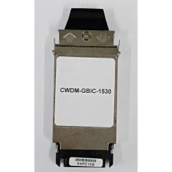 CWDM-GBIC-1530 Compatibilità Cisco GBIC 1530nm