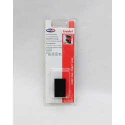 SWOP-Pad 6/4911 - 2 x Tamponi di Ricambio per TRODAT 4911