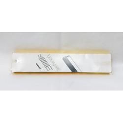 Lexmark 1040414 - Nastro Nero 19.7mmx10mm