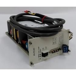 Alvarion Alimentatore per Unità Rack 19 pollici BS-PS-DC PS-2750 48V 10A