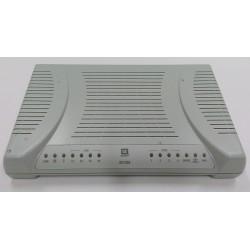 ADSL2/2+ StartVoice SV1204 4xBRI 4xLAN VoIP Router