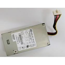 CISCO 34-1609-02 AA21430 PSU 50W AC/DC