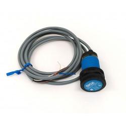SICK 6020473 - Sensore di Prossimità Capacitivo CM30-16BPP-KW1