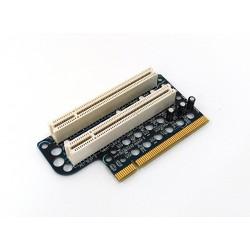 LENOVO ThinkCentre S50 - Speyburn PCI Riser Card Rev 3.0