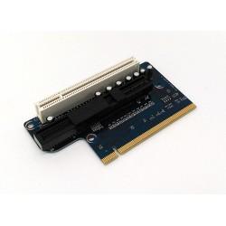 LENOVO ThinkCentre M55 - PCI Express Trinidad Riser Card 1X-ADD2-R