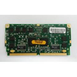 Cisco 73-2988-03 DUODECIMAL Module CNI9DE0AAB