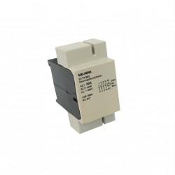 Siemens 5TT3-983 - Interruttore riscaldamento a Distanza 4S 4NO 20A 4kW 230/400V