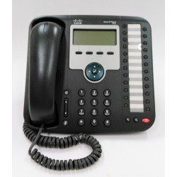 IP Phone 7931G POE