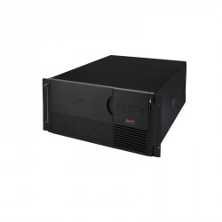 APC DL5000RMI5U - SMART-UPS 5000 5Kva 230V - Batterie Nuove - Rack Mount