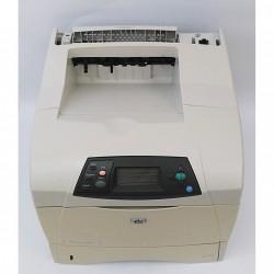 HP 4250tn - Stampante Laserjet Monocromatica