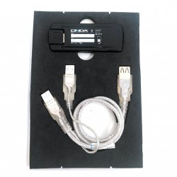 ONDA MT505UP - USB SIM Modem/Drive GPRS/EDGE/UMTS/HSDPA/HSUPA