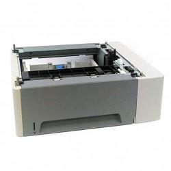 HP Q5963A - Cassetto Carta Aggiuntivo per HP Serie LaserJet 2420