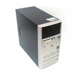 HP PL094ET - PC HP COMPAQ DX 2000 MT -Pentium 4 2.8GHz-Win XP Pro