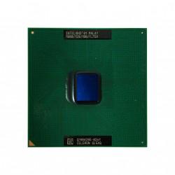 INTEL - CPU Celeron 1Ghz 128K 100Mhz Socket FCPGA