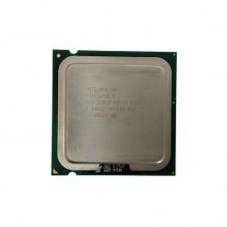 INTEL - CPU Pentium D 915 2.80Ghz 4Mb 800Mhz Socket 775