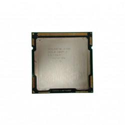 INTEL - CPU i3-530 Dual Core 2.93Ghz 4M Socket 1156