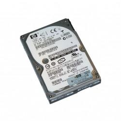 HP 375863-009 - HDD 2.5 146GB 10K SAS - NO CADDY
