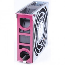 HP 384884-001 - ML370-G5 120mm System FAN 24V 2.75A