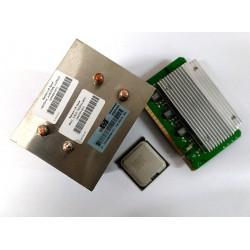 HP 458416-B21 - HP Proliant ML370 G5 Xeon E5420 Add-on CPU Kit