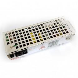 Samsung 7200PSU - Office SERV 7200 Power Supply Unit