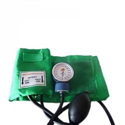 PERSONAL - Sfigmomanometro ad Aneroide con Fonendoscopio