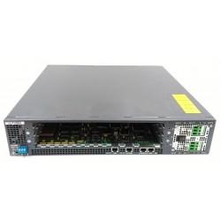 AS5300 Universal Gateway Dual DC PSU