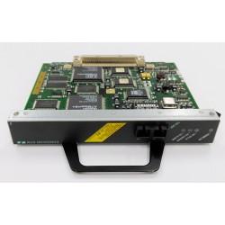 Cisco AS7200/AS7400 OC3/STM1 Enhanced ATM