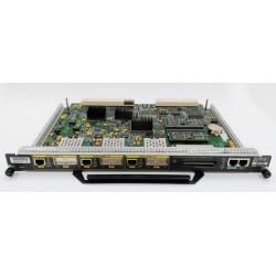 Cisco AS7200 Network Processor Engine