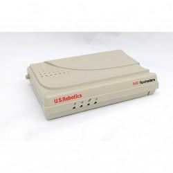 U.S.Robotics USR135630D - FaxModem 56K 5630D Esterno