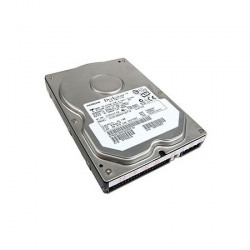 HITACHI 07N9218 - Hard Disk IC35L060AVV207-0 DESKSTAR 41.1GB