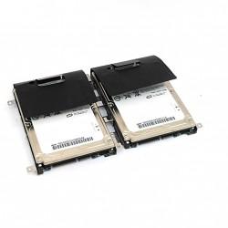 FUJITSU CA06846 - 2 x Hard Disk SFF MHX2250BT SATA 250Gb