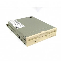 Alps Electric DF354H911B - Floppy Disk Drive 3.5 1.44MB