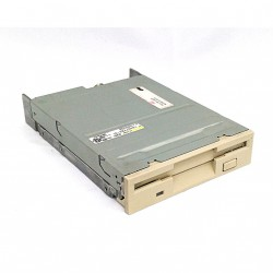 TEAC 193077B2-91 - Floppy Disk Drive 3.5 1.44MB FD-235HF