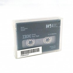 IBM P59H4457 - Digital Data Storage DDS4 11.5Mt