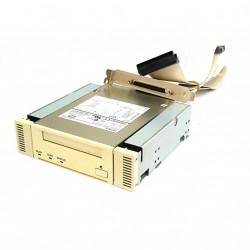 SONY SDT-1100 - Tape Drive - DAT - SCSI 20/40GB con Cavo Connettore CSA LL83498