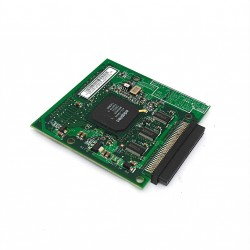 IBM 26K3051 - Scheda SCSI per xSeries 206/306
